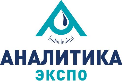 НИИПХ Росрезерва в научно-деловой программе «Аналитика Экспо – 2021»
