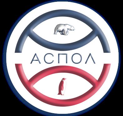 Представители НИИПХ Росрезерва участвовали в заседании Совета «Ассоциации полярников»