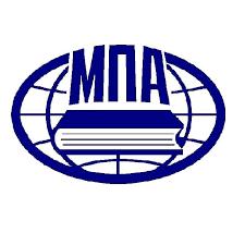 НИИПХ Росрезерва на бизнес-конференции «МЕЛЬНИЦА-2021»